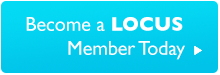 Become a LOCUS member today